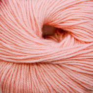 Cascade Salmon 220 Superwash Yarn (4 - Medium)
