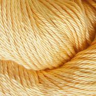 Cascade Buttercup Ultra Pima Yarn (3 - Light)