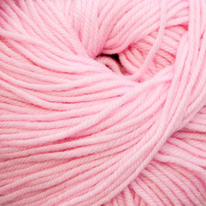 Cascade Strawberry Cream 220 Superwash Yarn (3 - Light)