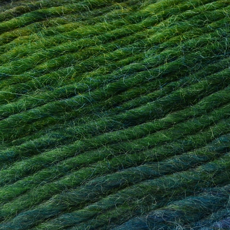 Universal Yarn Reef Classics Shades (4 - Medium)