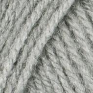 Red Heart Yarn Silver Classic Yarn (4 - Medium)