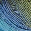Red Heart Yarn Tidal Boutique Unforgettable Yarn (4 - Medium)