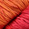 Handmaiden Sangria Sea Silk Yarn (1 - Super Fine)