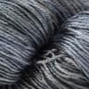 Handmaiden Stardust Sea Silk Yarn (1 - Super Fine)