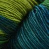 Handmaiden Hemlock Casbah Yarn (1 - Super Fine)