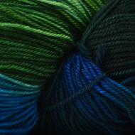 Handmaiden Nova Scotia Casbah Yarn (1 - Super Fine)