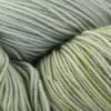 Handmaiden Peridot Casbah Yarn (1 - Super Fine)