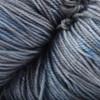 Handmaiden Stardust Casbah Yarn (1 - Super Fine)
