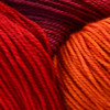 Handmaiden Sangria Casbah Yarn (1 - Super Fine)