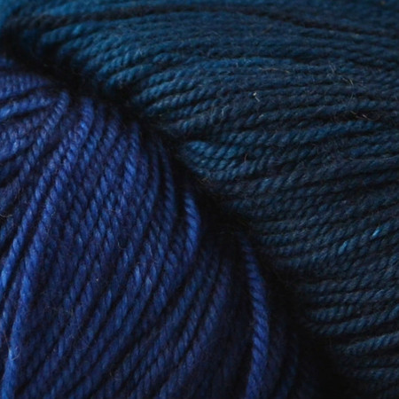 Handmaiden Ocean Casbah Yarn (1 - Super Fine)