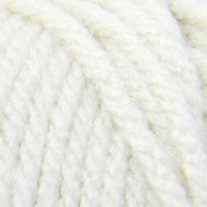 Red Heart Yarn White With Love Yarn (4 - Medium)