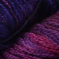 Fleece Artist Amethyst Blue Face Leicester 2/8 (0 - Lace)