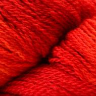 Fleece Artist Sangria Blue Face Leicester 2/8 (0 - Lace)