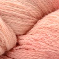 Fleece Artist Rose Blue Face Leicester 2/8 (0 - Lace)