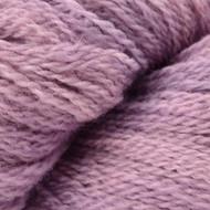 Fleece Artist Violet Blue Face Leicester 2/8 (0 - Lace)