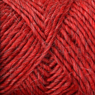 Brown Sheep Yarn Prairie Fire Lamb's Pride Worsted Yarn (4 - Medium)