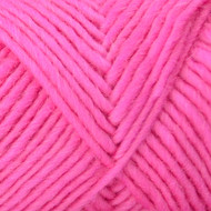 Brown Sheep Yarn Rpm Pink Lamb's Pride Worsted Yarn (4 - Medium)