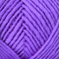 Brown Sheep Yarn Supreme Purple Lamb's Pride Worsted Yarn (4 - Medium)