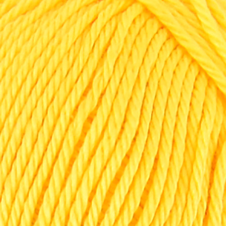Phildar Soleil Phil Coton 3 Yarn (3 - Light)