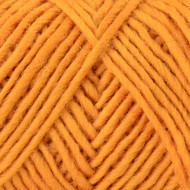 Brown Sheep Yarn Sunburst Gold Lamb's Pride Worsted Yarn (4 - Medium)