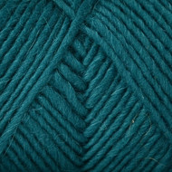 Brown Sheep Yarn Christmas Green Lamb's Pride Worsted Yarn (4 - Medium)