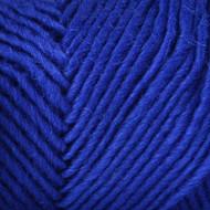 Brown Sheep Yarn Dynamite Blue Lamb's Pride Worsted Yarn (4 - Medium)