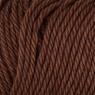 Phildar Ebene Phil Coton 3 Yarn (3 - Light)