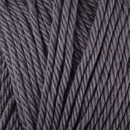 Phildar Minerai Phil Coton 3 Yarn (3 - Light)