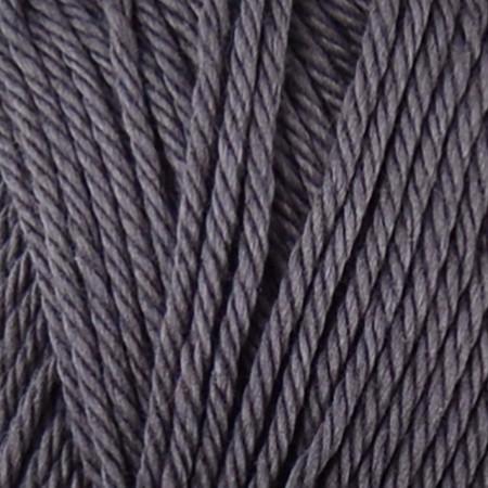 Phildar Minerai Phil Coton 3 Yarn (3 - Light)