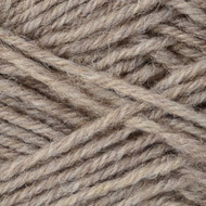 [Discontinued] Wood Heather 4 Ply Solids (1 - Super Fine) by Regia