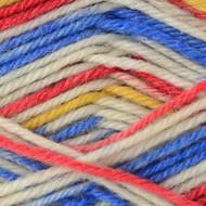Regia #2462 Tinn Design Line Pairfect Yarn (1 - Super Fine)