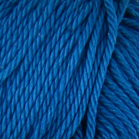 Phildar Canard Phil Coton 3 Yarn (3 - Light)