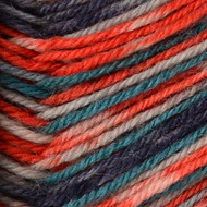 Regia #3760 Design Line Pairfect Yarn (1 - Super Fine)