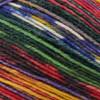 Opal Use Public Transport - Save The City Hundertwasser Iii Sock Yarn (1 - Super Fine)
