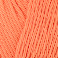 Phildar Corail Phil Coton 3 Yarn (3 - Light)