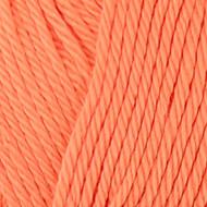 Phildar Corail Phil Coton 3 Yarn (3 - Light)