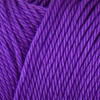 Phildar Violet Phil Coton 3 Yarn (3 - Light)