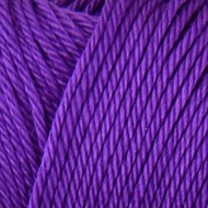 Phildar Violet Phil Coton 3 Yarn (3 - Light)