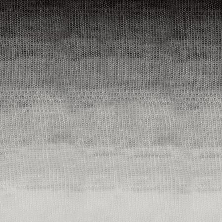 Patons Patina Lace Yarn (2 - Fine)