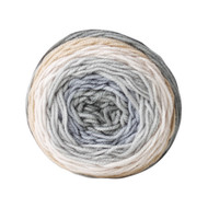 Bernat Foggy Notion Pop Yarn (4 - Medium)