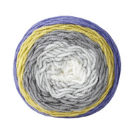 Bernat Plantetary Pop Yarn (4 - Medium)