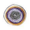 Bernat Moonshadow Pop Yarn (4 - Medium)