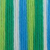 Bernat Emerald Energy Ombre Handicrafter Cotton Yarn - Big Ball (4 - Medium)