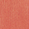 Bernat Coral Rose Handicrafter Cotton Yarn - Small Ball (4 - Medium)