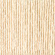 Lily Sugar 'n Cream Chamomile (Scented) Lily Sugar 'n Cream Yarn - Small Ball (4 - Medium)