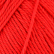 Phildar Cerise Phil Coton 3 Yarn (3 - Light)