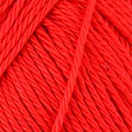 Phildar Cerise Phil Coton 3 Yarn (3 - Light)