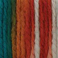 Bernat Kimono Softee Chunky Yarn (6 - Super Bulky)