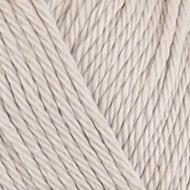 Phildar Perle Phil Coton 3 Yarn (3 - Light)