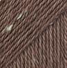 Caron Taupe Tweeds Simply Soft Yarn (4 - Medium)